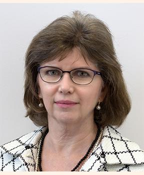 Sharon Kawe